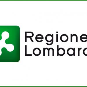 REGIONE LOMBARDIA: ORDINANZA DEL 21.03.2020, LIMITAZIONI ANCORA PIU' STRINGENTI PER DIFFONDERE LA DIFFUSIONE DEL CORONAVIRUS