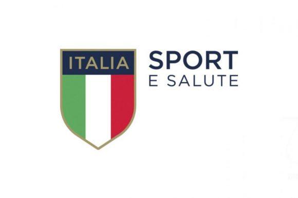 CURA ITALIA: INDENNITA' PER I COLLABORATORI SPORTIVI, EMANATO IL DECRETO ATTUATIVO