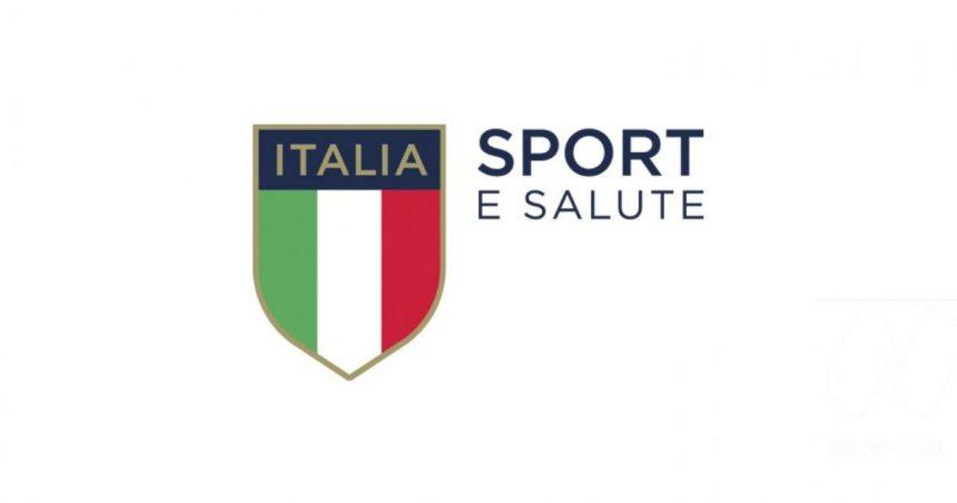 CURA ITALIA: BONUS 600,00 PER I COLLABORATORI SPORTIVI – ALCUNE ANTICIPAZIONI