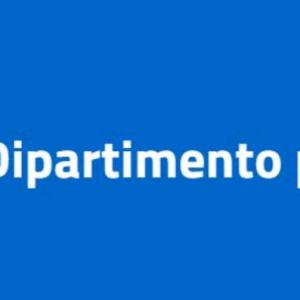 CONTRIBUTI A FONDO PERDUTO. AVVISO RIVOLTO ALLE ASD/SSD GIA' BENEFICIARIE DI GIUGNO 2020